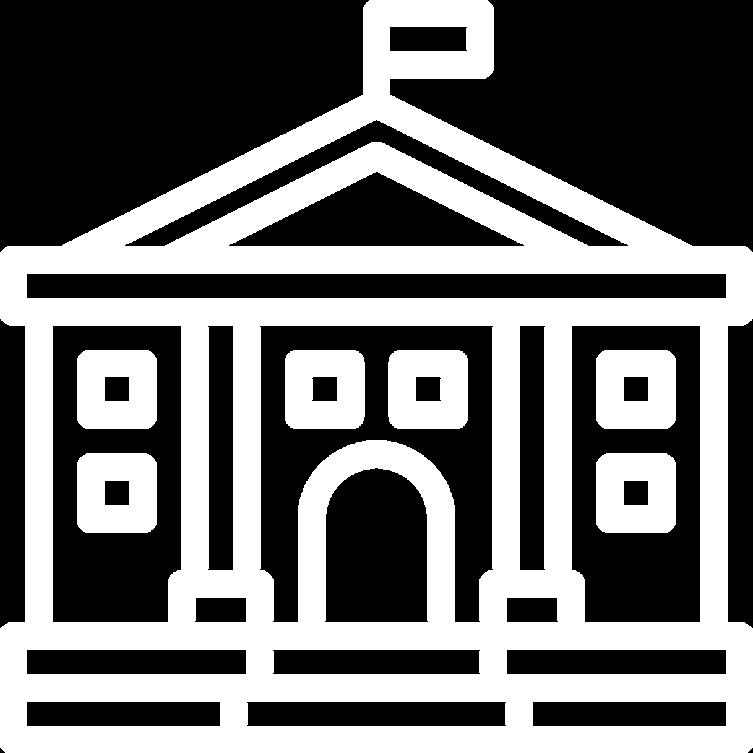 Veřejný sektor